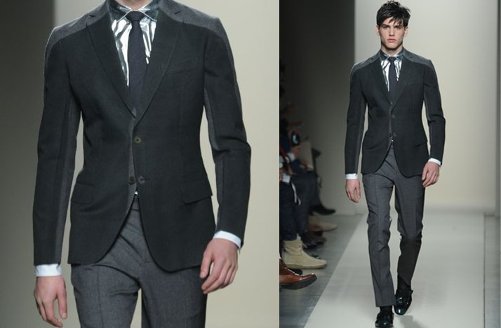 Grooms-formalwear-black-suit-rock-n-roll-style.full