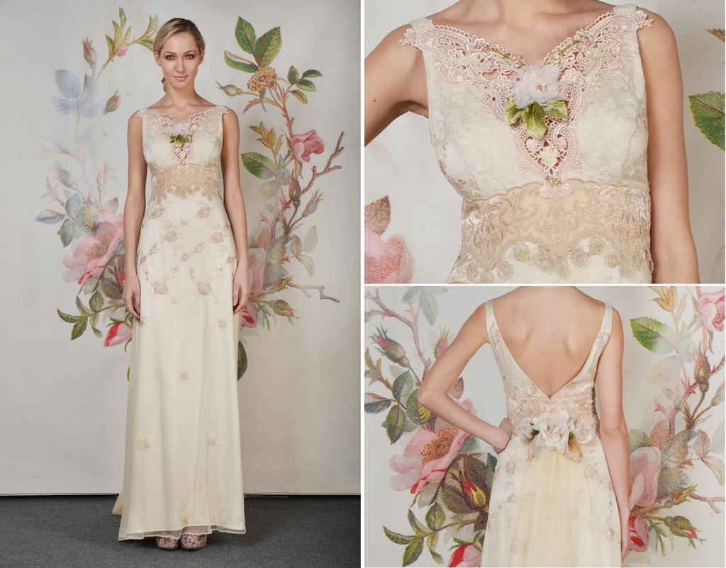 Claire-pettibone-spring-summer-2014-decoupage-collection-primrose.full