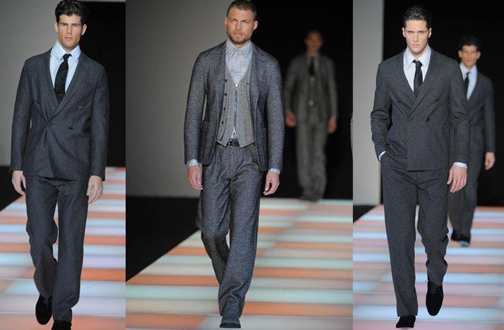 Grooms-attire-formalwear-ideas-2012-georgio-armani.full