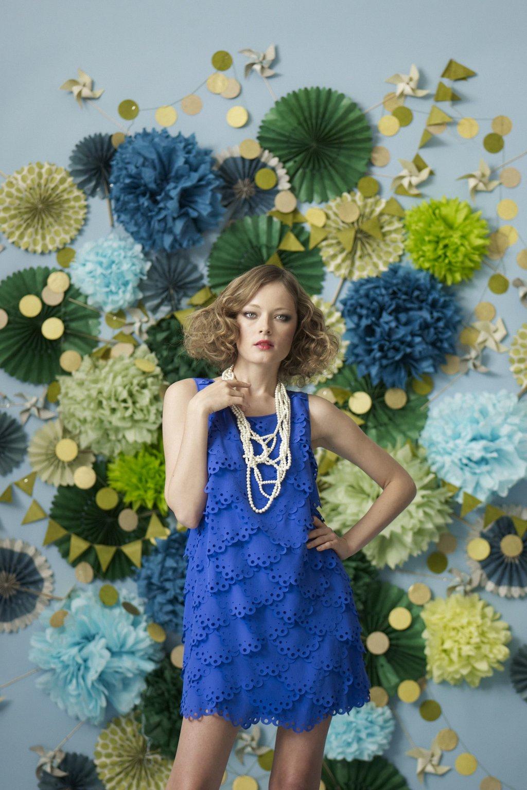 Cobalt-blue-short-bridesmaid-dress.full