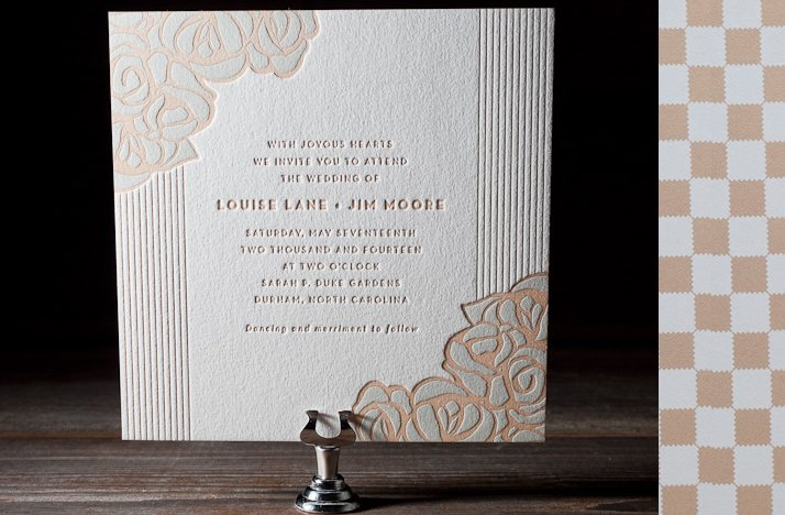Wedding-invitations-2012-romantic-letterpress-sky-blue-tan.full