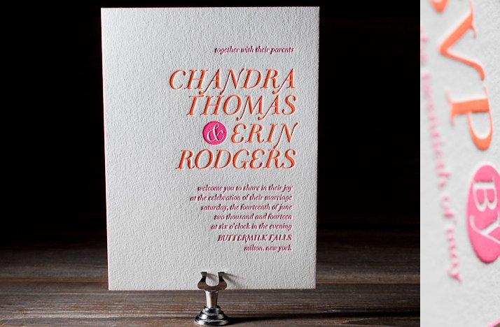 Wedding-invitations-2012-neon-colors-pink-orange.full