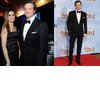 Colin-firth-2012-golden-globes-grooms-attire-tux.square