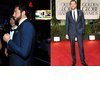 Golden-globes-attire-for-grooms-navy-blue-suit.square