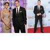 Channing-tatum-golden-globes-2012-grooms-attire.square
