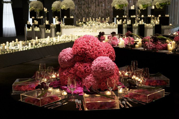 Wedding-flower-inspiration-the-jeff-leatham-look-10.full