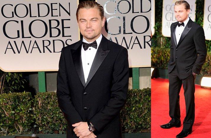 Leonardo-dicaprio-golden-globes-2012-handsome-grooms-attire.full