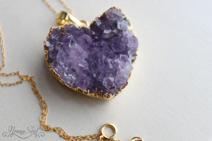 Amethyst-druzy-heart-bridal-pendant.full