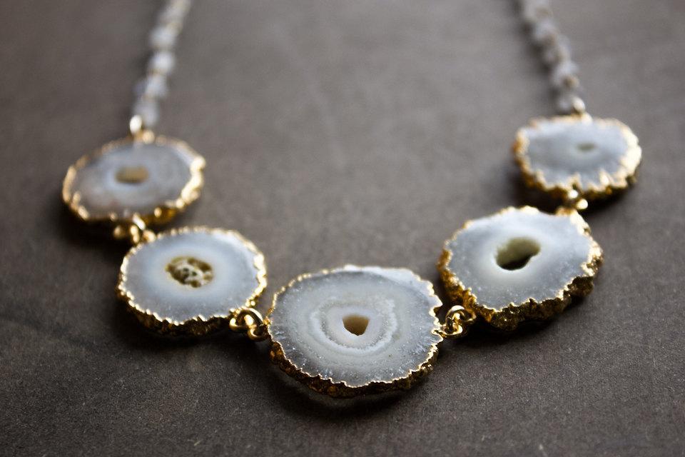 White-druzy-slice-statement-wedding-necklace.full