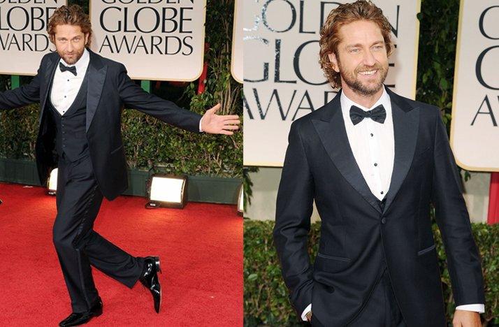 Gerard-butler-2012-golden-globes-grooms-attire-inspiration.full