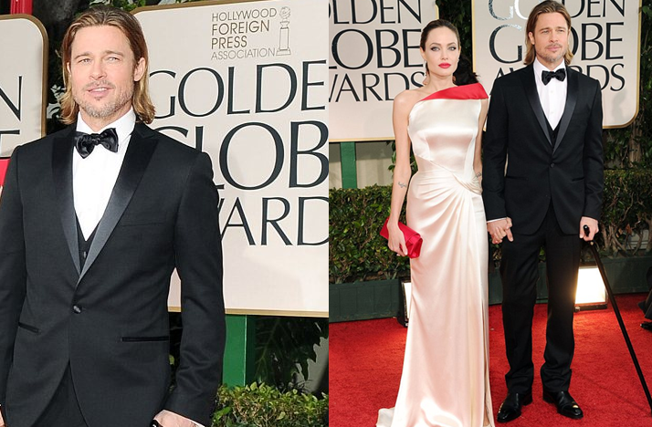 Brad-pitt-black-tux-grooms-attire-2012-golden-globes.original