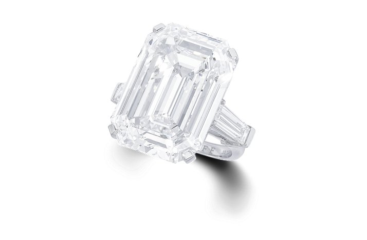 33-carat-engagement-ring-flawless-emerald-cut.full