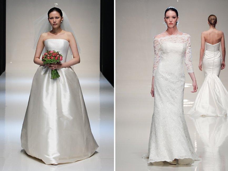 Stewart-parvin-bridal-spring-2014-wedding-dresses-1.full