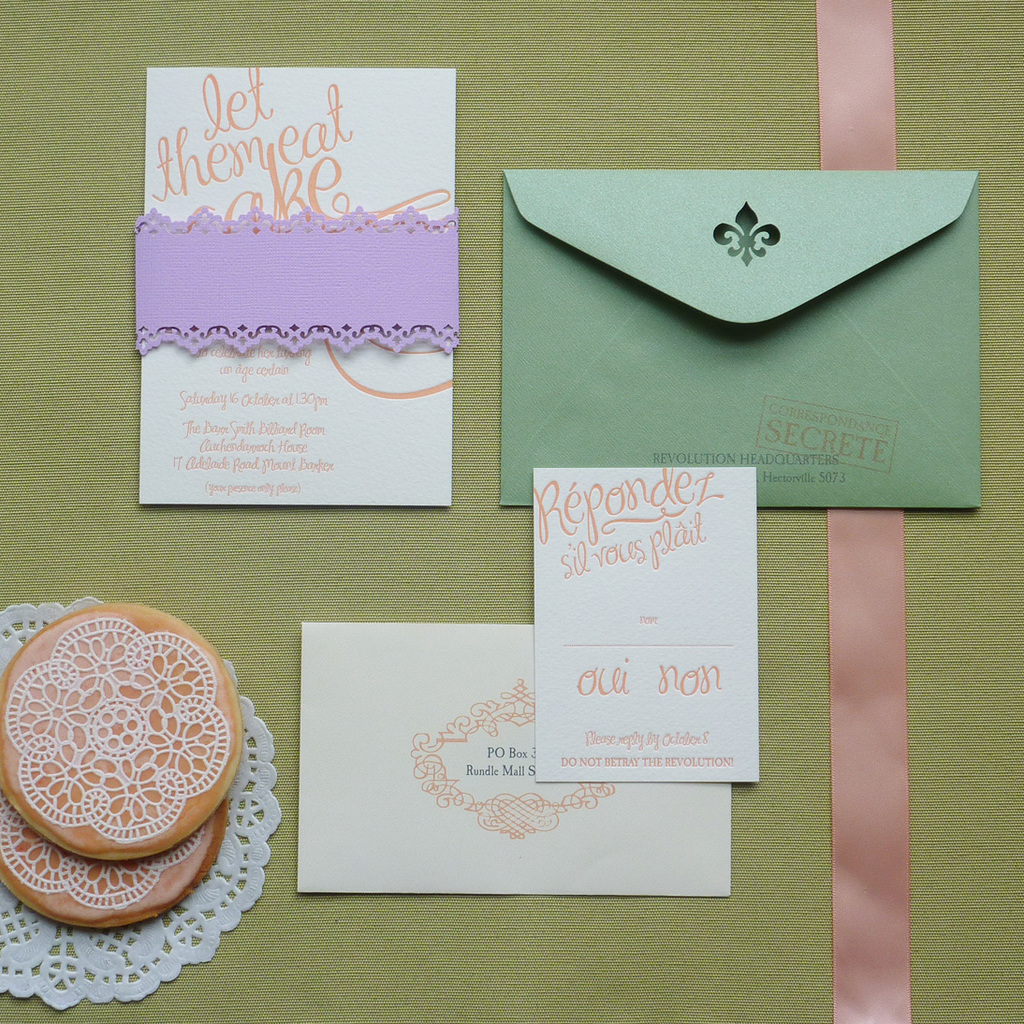 Whimsical-wedding-invitations-purple-green.full