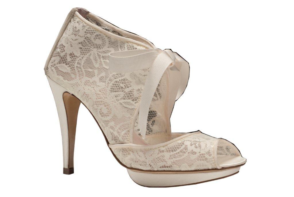 Harriett-wilde-wedding-shoes-chantilly-bridal-heels.full