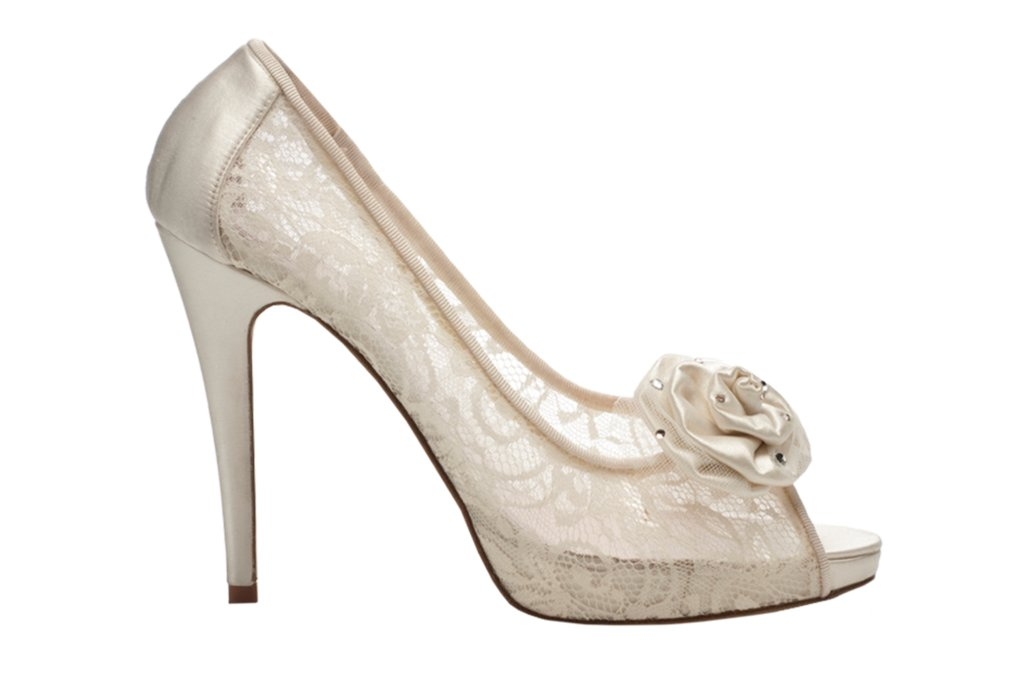 Wedding-shoes-by-harriett-wilde-bridal-heels-marina.full