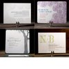 Bella-figura-wedding-invitations-stationery-letterpress.square
