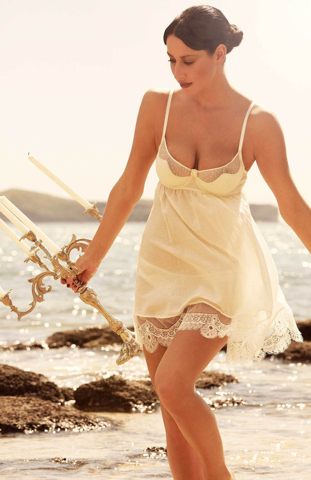 Honeymoon-and-wedding-night-lingerie-from-shell-belle-couture-30.full