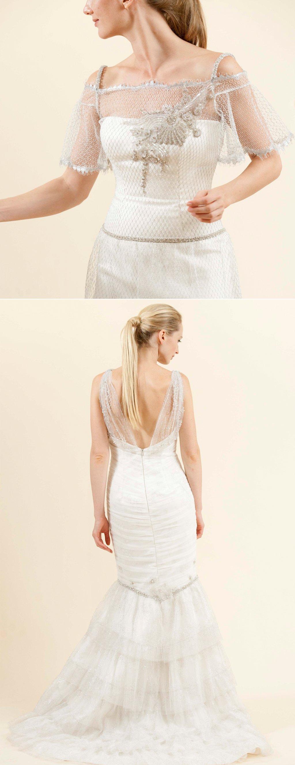 Coco-vochi-wedding-dress-2012-mermaid-bridal-gown-beaded.full