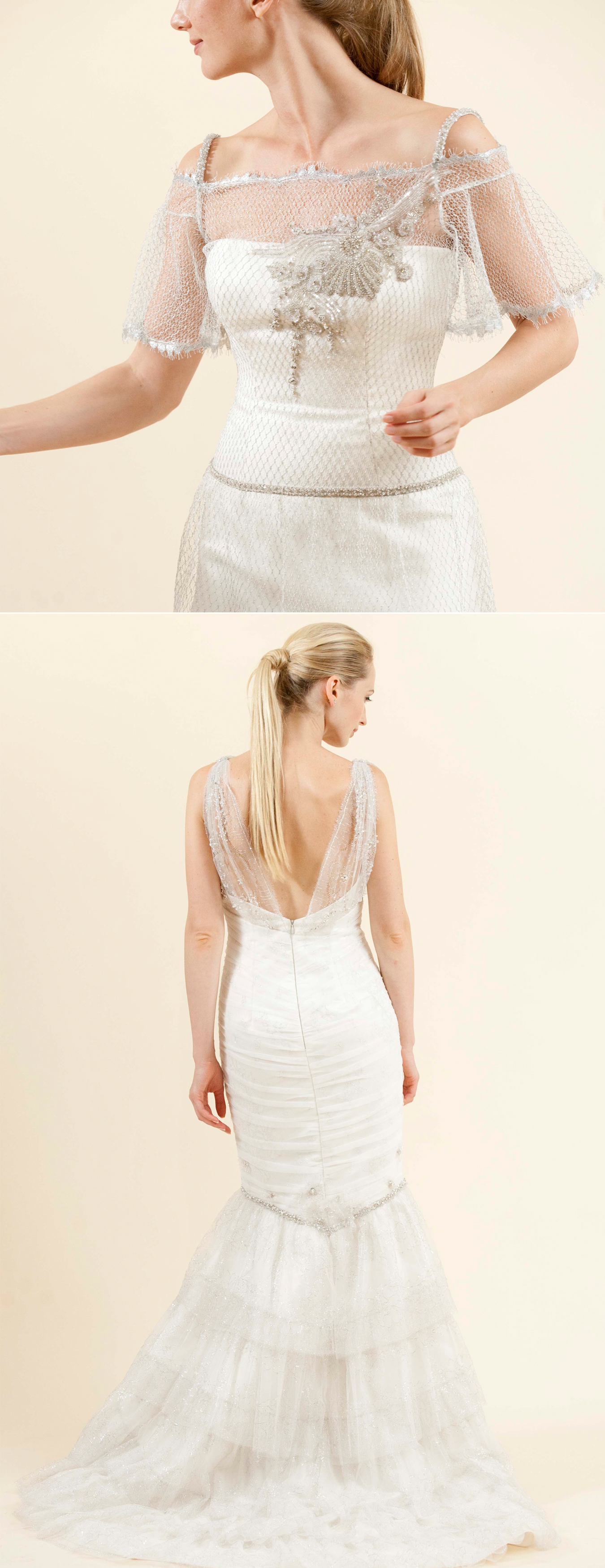 Coco-vochi-wedding-dress-2012-mermaid-bridal-gown-beaded.original