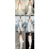 2012-wedding-dresses-beaded-bridal-gown-reem-acra-lazaro.square