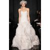 2012-wedding-dresses-beaded-bridal-gowns-reem-acra.square