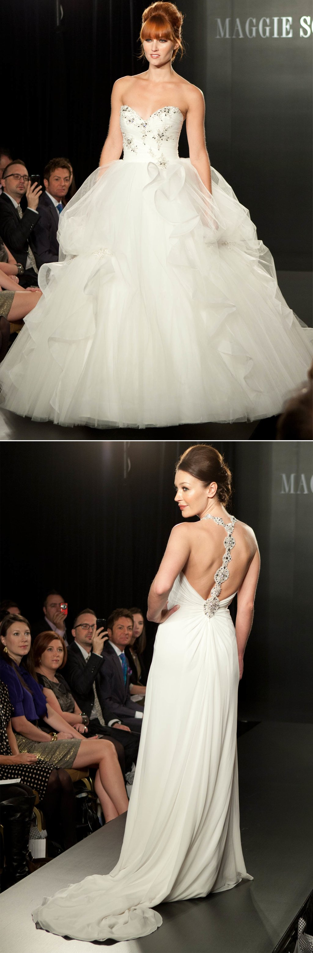 Maggie-sottero-wedding-dress-beaded-2012-bridal-gowns.full