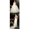 Maggie-sottero-wedding-dress-beaded-2012-bridal-gowns.square