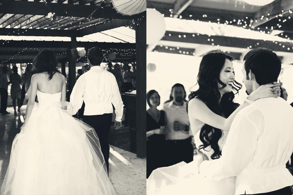 Oklahoma-city-wedding-photographer014.full