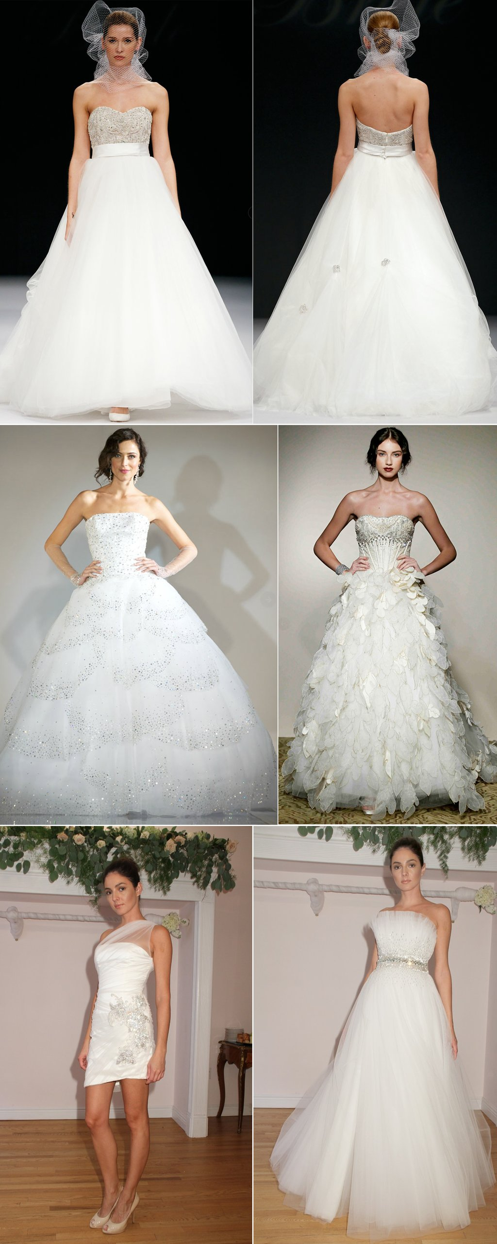 Bejewled-wedding-dresses-2012-bridal-gown-beaded.full