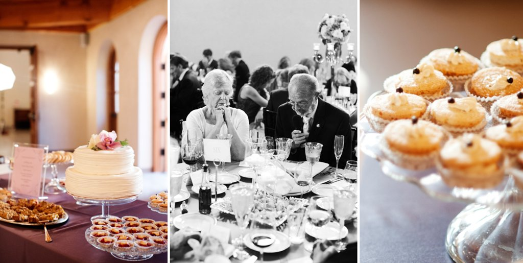 Wisconsin-winery-wedding-food-and-cakes.full