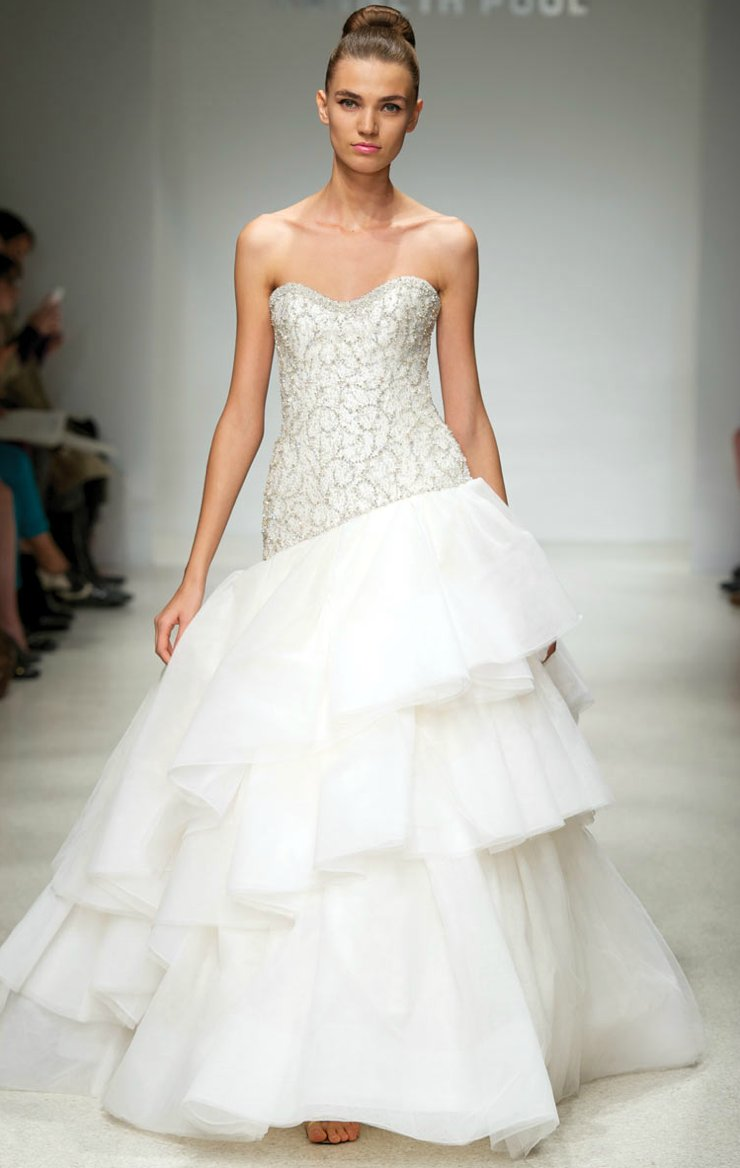 2012-wedding-dresses-beaded-bridal-gowns-kenneth-pool.full