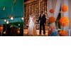 Orange-blue-wedding-reception.square