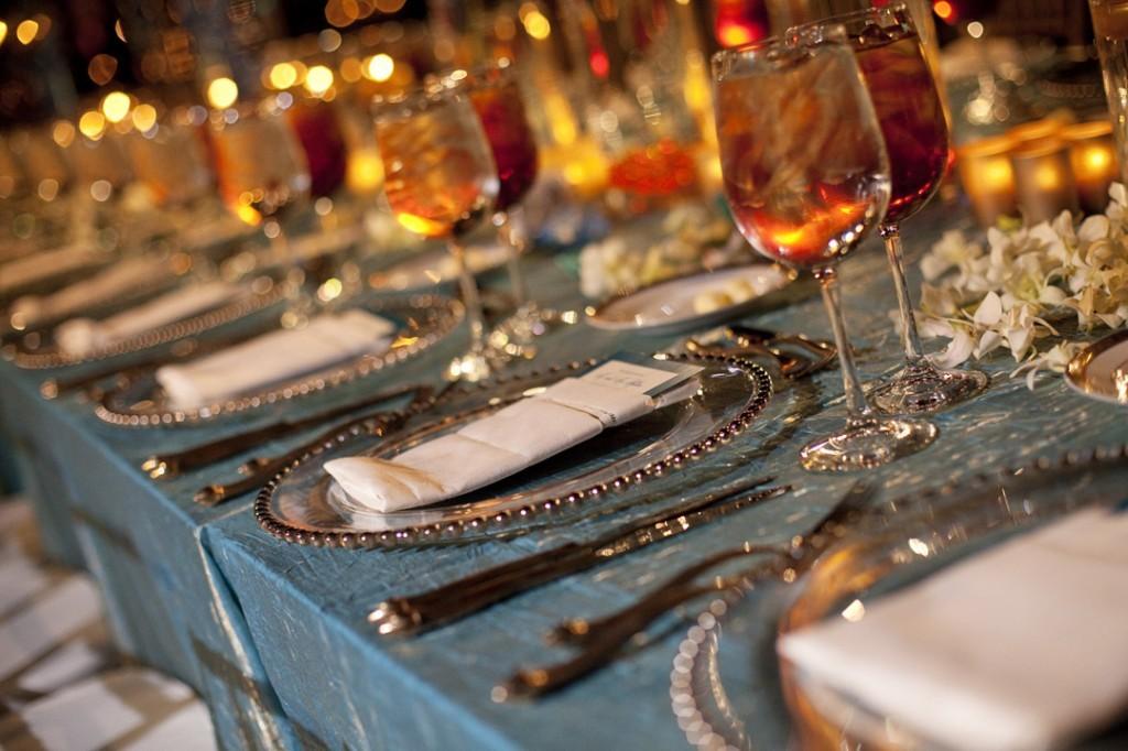 Hutton_wedding_kristyn_hogan_068-1024x682.full