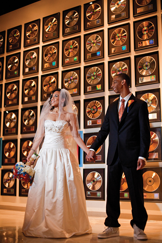 photo of hutton wedding kristyn hogan 086