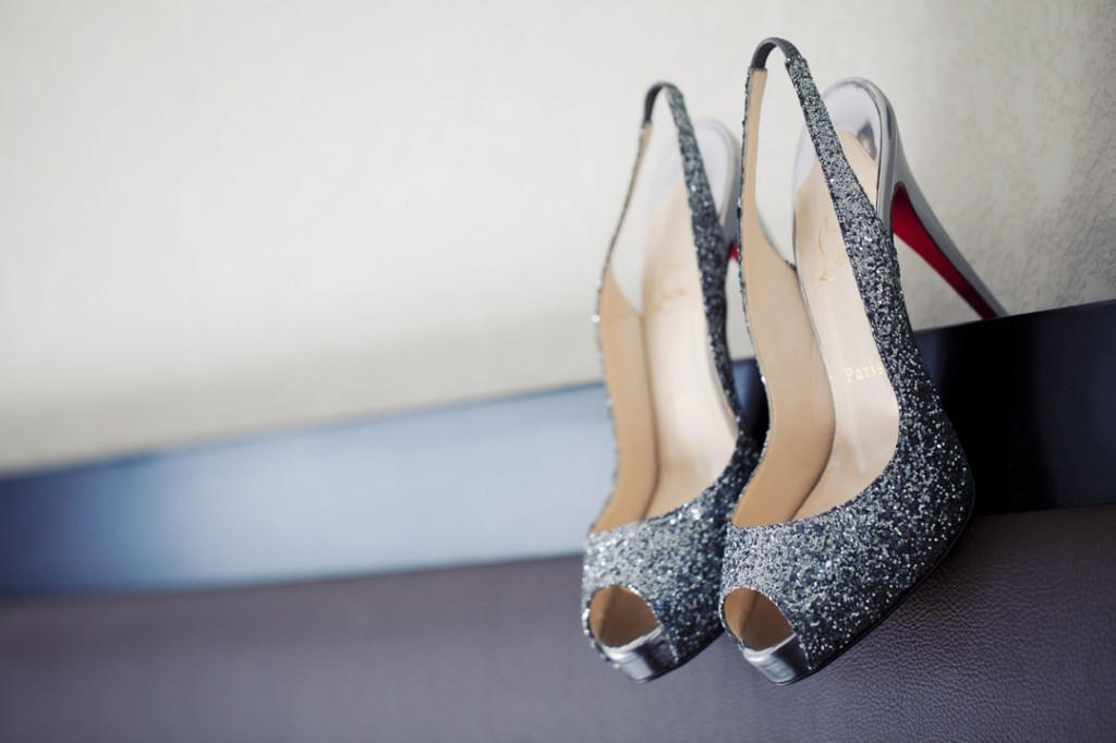 Silver-louboutin-wedding-heels.full