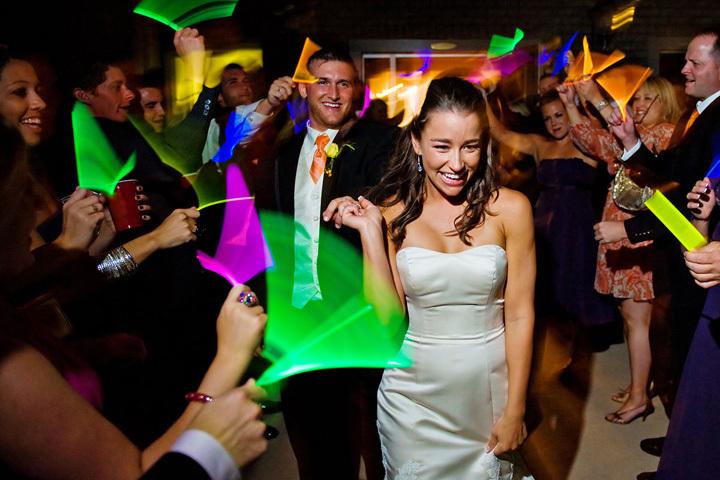 Wedding-reception-glow-stick-run.full