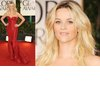 2012-golden-globes-wedding-hair-all-down-reese-witherspoon.square