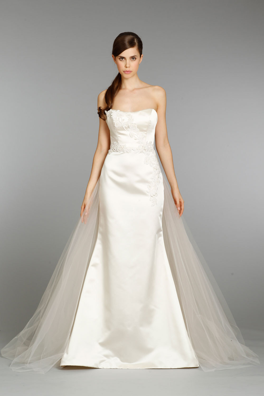 Tara-keely-wedding-dress-fall-2013-bridal-2351.full