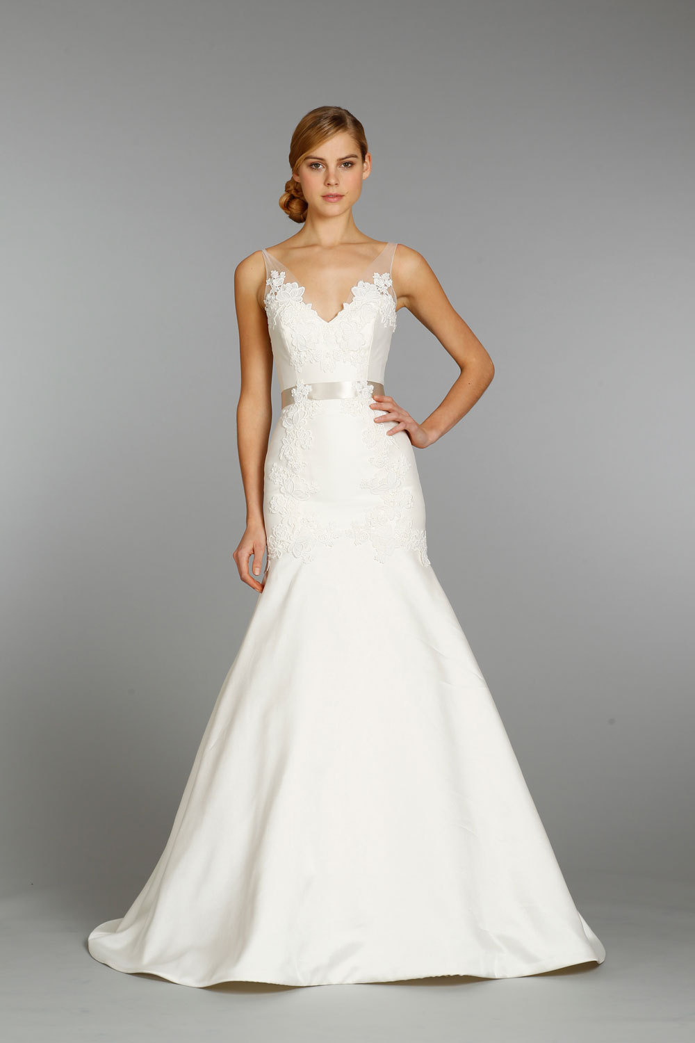 Tara-keely-wedding-dress-fall-2013-bridal-2352.full