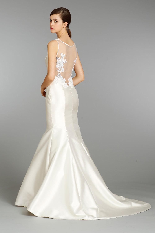 Tara-keely-wedding-dress-fall-2013-bridal-2350-b.full