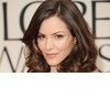 2012-golden-globes-brunette-bride-wedding-hair-ideas.square