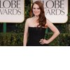 Julianne-moore-golden-globes-2012-bridal-hair-makeup-ideas.square