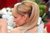 Wedding-hair-ideas-red-carpet-awards-2012-high-ponytail.square