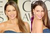 Sleek-wedding-hairstyle-2012-golden-globes.square
