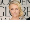 Charlize-theron-2012-golden-globes-vintage-updo-natural-bridal-makeup.square