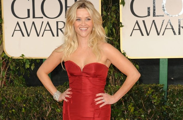 Bridal-beauty-inspiration-from-2012-golden-globes.full