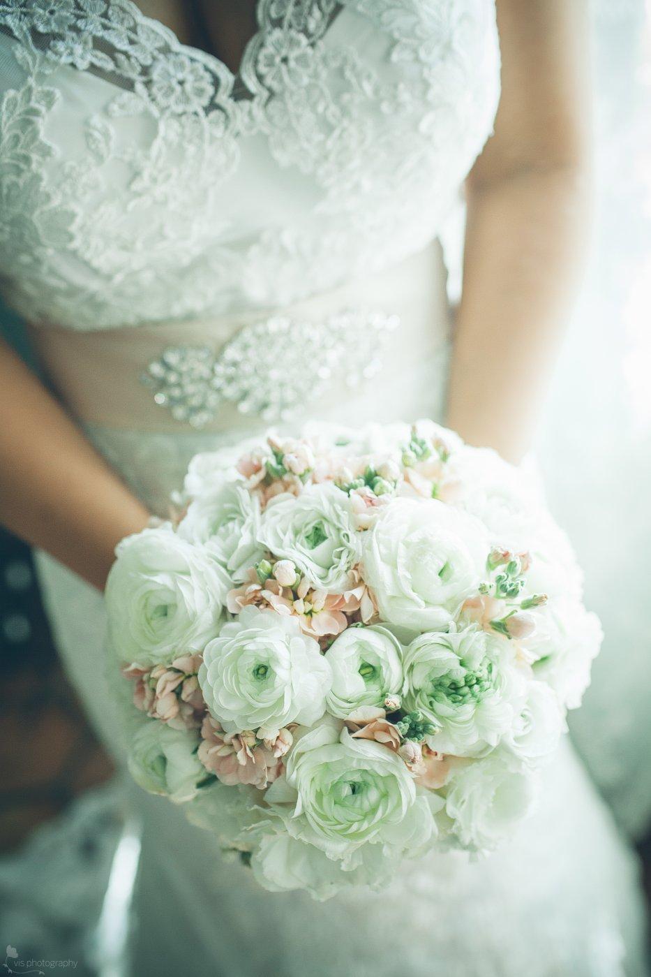 Vista-de-oro-wedding-photographer-28.full