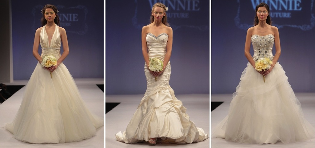 Winnie-couture-spring-2013-wedding-dresses-first-image.full