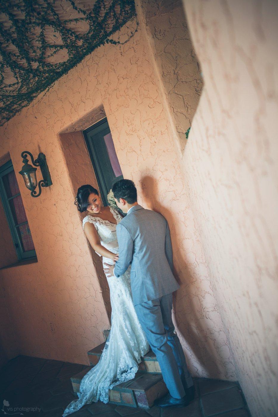 Vista-de-oro-wedding-photographer-20.full